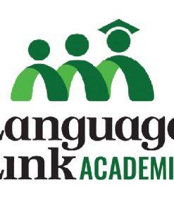 nhượng quyền giáo dục Language Link