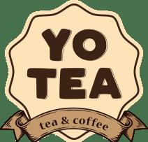 Nhượng quyền Yotea