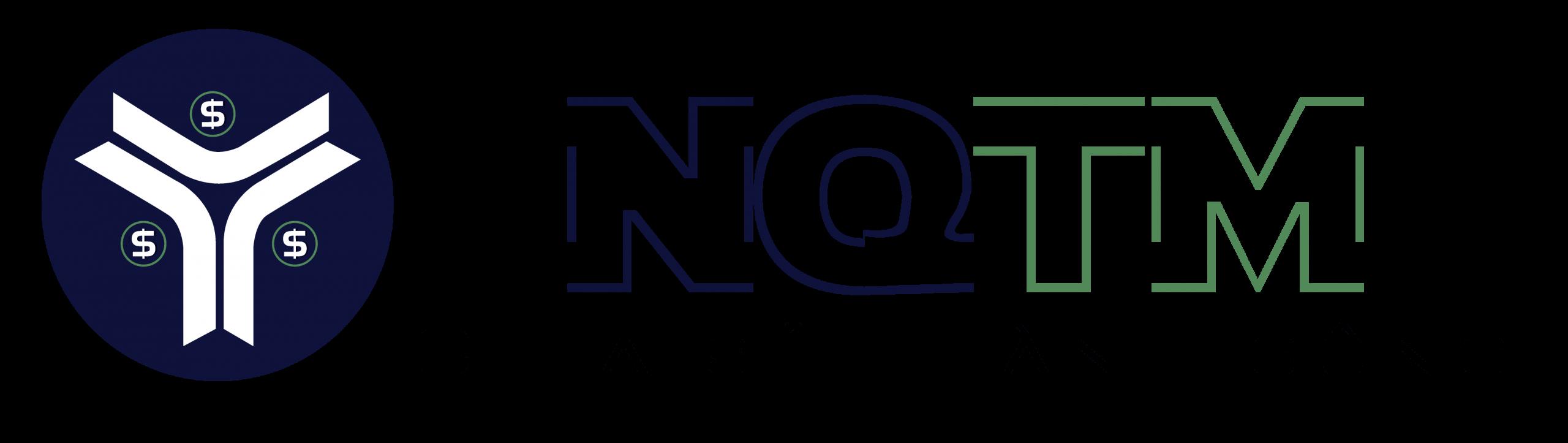 Trang cung cấp thông tin thương hiệu nhượng quyền hàng đầu Việt Nam hàng đầu Việt Nam