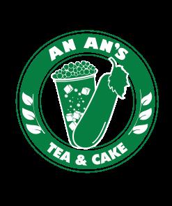 An An's Tea & Cake