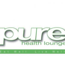 nhuong-quyen-nha-hang-pure-health