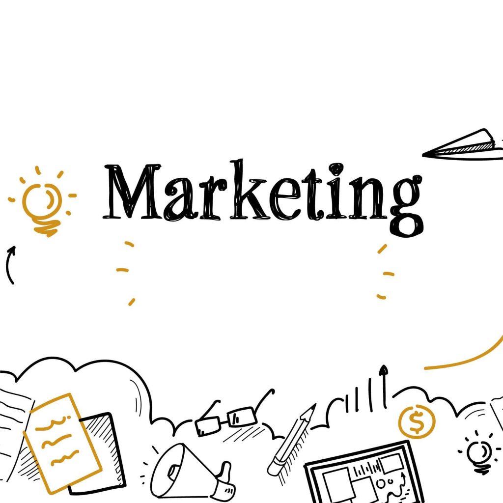 Marketing trong nhượng quyền