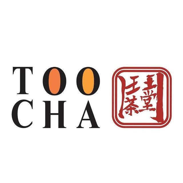 Nhượng quyền thương hiệu Toocha
