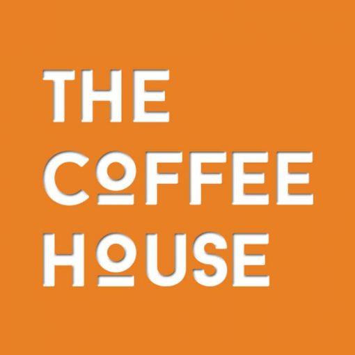 nhượng quyền coffee house