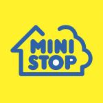 logo nhượng quyền ministop
