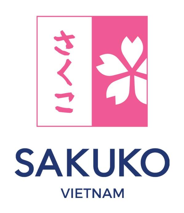 logo nhuuongwj quyền Sakuko