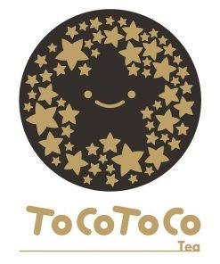 Nhượng quyền trà sữaTocoToco