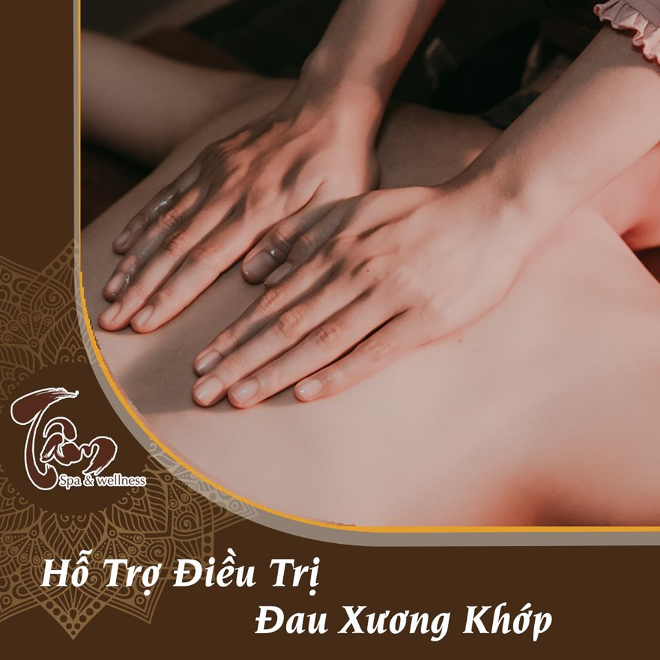 nhuong-quyen-spa-tri-lieu-va-lam-dep-tam-therapy