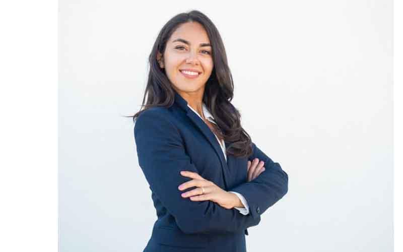 Phụ nữ khởi nghiệp để thành công