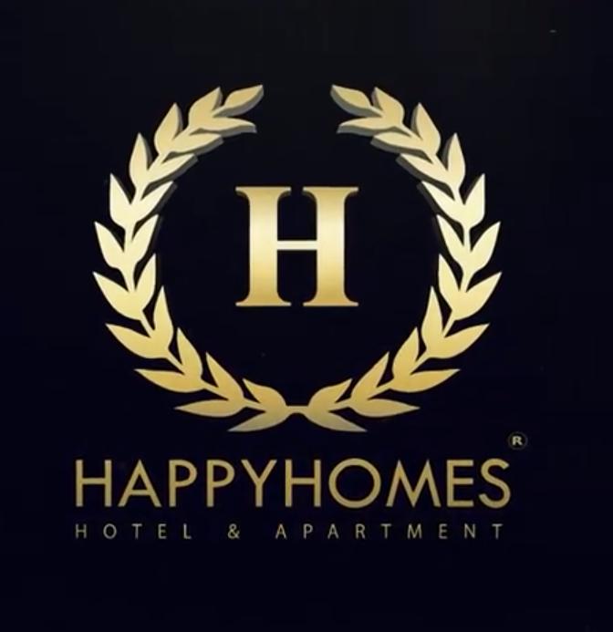 nhuong-quyen-happy-homes