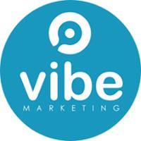 Nhượng quyền vibe marketing