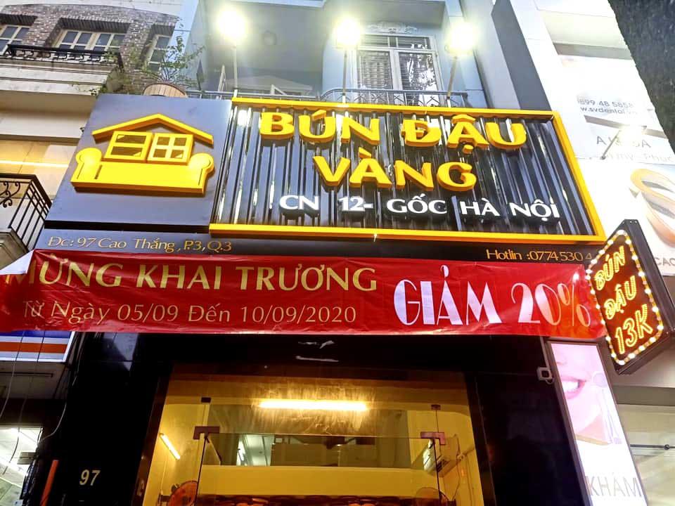 nhuong-quyen-bun-dau-vang