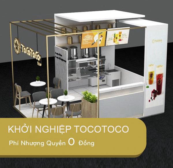 nhuong-quyen-0-dong-cung-tocotoco
