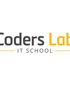 nhượng quyền giáo dục coders lab