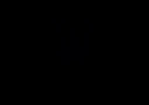 NHƯỢNG QUYỀN THỜI TRANG NỮ WITCH
